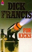 For Kick (Francis, D.)