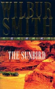 Sunbird (Smith, W.)