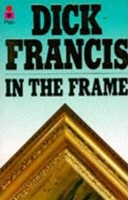 In the Frame (Francis, D.)