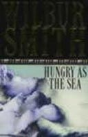 Hungry as the Sea (Smith, W.)