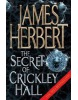 The Secret of Crickley Hall (Herbert, J.)