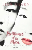 Brilliance of the Moon (Hearn, L.)