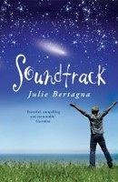 Soundtrack (Bertagna, J.)