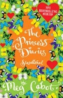 The Princess Diaries: Sixsational (Cabot, M.)