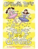 Fairy Dreams: A Magical Journey to Fairyland (Rees, G.)