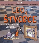 Leo a štvorce (Gerry Bailey; Felicia Law)