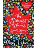 The Princess Diaries: Seventh Heaven (Cabot, M.)