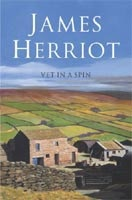 Vet in a Spin (Herriot, J.)