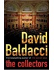 Collectors (Baldacci, D.)