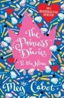 The Princess Diaries: To the Nines (Princess Diaries) (Cabot, M.)