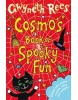 Cosmo's Book of Spooky Fun (Rees, G.)