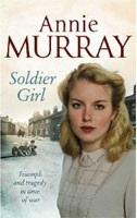 Soldier Girl (Murray, A.)