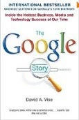 The Google Story (Vise, D. A.)