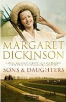 Sons and Daughters (Dickinson, M.)