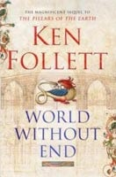 World Without End (Follett, K.)