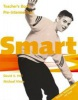 Smart: Pre-Intermediate: Teacher's Book (Vince, M. - West, J.)