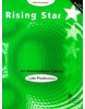 Rising Star Intermediate Workbook with key (Prodromou, L.)