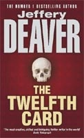 Twelfth Card (Deaver, J)