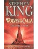 Wolves of the Calla (King, S.)