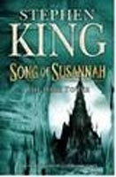 Dark Tower: Song of Susannah (King, S.)
