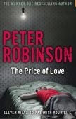 The Price of Love (Robinson, P.)