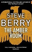 The Amber Room (Berry, S.)