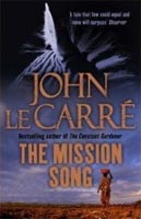 Mission Song (Le Carre, J.)