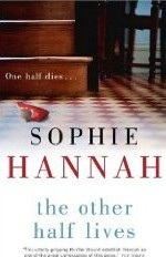 The Other Half Lives (Hannah, S.)