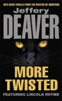 More Twisted (Deaver, J.)
