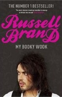 My Booky Wook (Russell, B.)