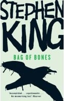 Bag of Bones (King, S.)