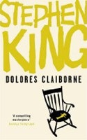 Dolores Claiborne (King, S.)