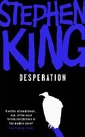Desperation (King, S.)