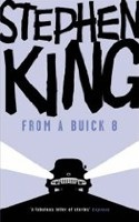 From a Buick 8 (King, S.)