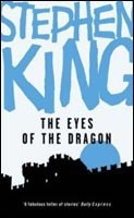 The Eyes of the Dragon (King, S.)