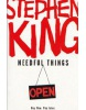 Needful Things (King, S.)