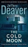 Cold Moon (Deaver, J.)
