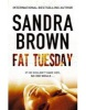 Fat Tuesday (Brown, S.)