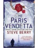 The Paris Vendetta (Berry, S.)
