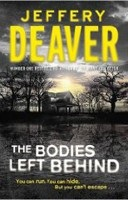 Bodies Left Behind (Deaver, J.)