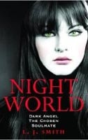 Night World Vol. 2, Books 4-6 (Smith, L. J.)