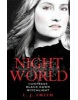 Night World Vol. 3, Books 7-9 (Smith, L. J.)