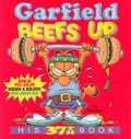 Garfield 37 - Beefs Up (Davis, J.)