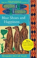 Blue Shoes and Happiness (McCall Smith, A.)