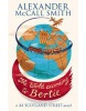 The World According to Bertie (44 Scotland Street 4) (McCall Smith, A.)