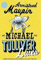 Michael Tolliver Lives (Maupin, A.)