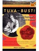 Tuva or Bust!: Richard Feynman's Last Journey (Leighton, R.)