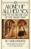 Alone of All Her Sex (Warner, M.)