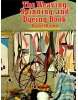 The Weaving, Spinning, Dyeing Book (Brown, R.)
