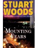 Mounting Fears (Woods, S.)